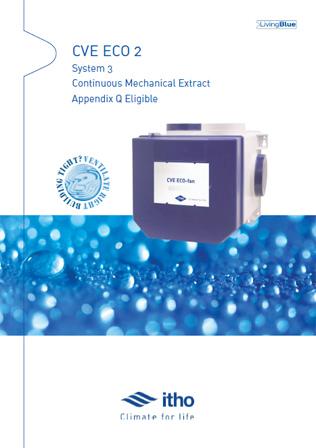 CVE ECO 2 Brochure
