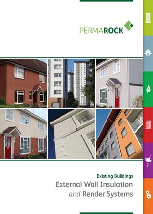Existing Buildings Brochure