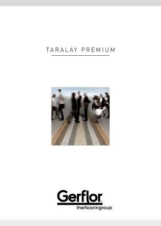 Taralay Premium Brochure