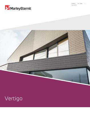 Vertigo Brochure