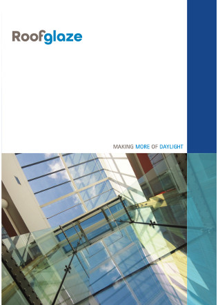 Corporate Brochure Brochure