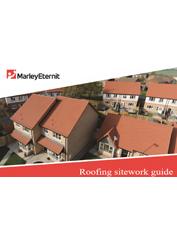 Marley Eternit Sitework Guide Brochure