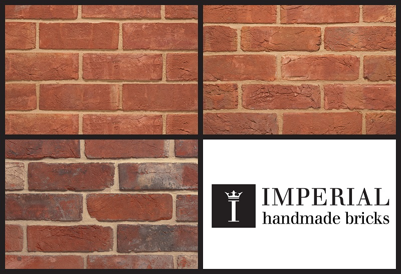 imperial bricks also offers a bespoke brick weathering service for refurbishment of properties that are listed or in conservation areas that must adhere to bespoke brickwork garage office