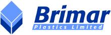 Brimar Plastics Ltd