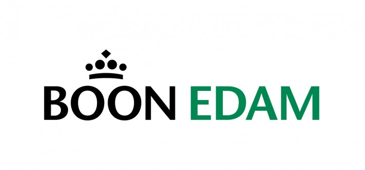Boon Edam Ltd