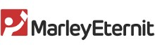 Marley Eternit Profiled Sheeting