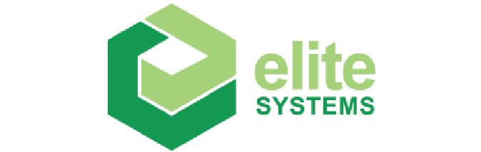Elite Systems GB Ltd