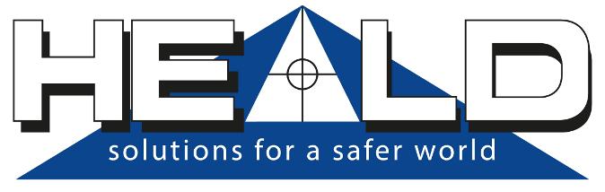 Heald Ltd