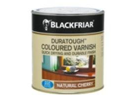 Polyurethane Floor Varnish