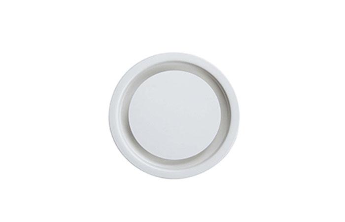 Air Diffusion Circular Ceiling Diffusers
