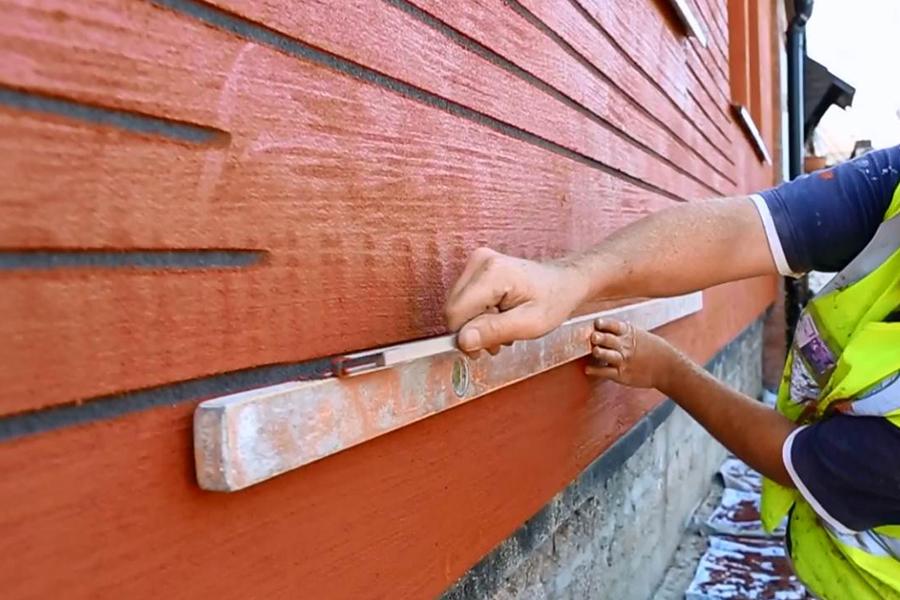 how to make render for bricks
