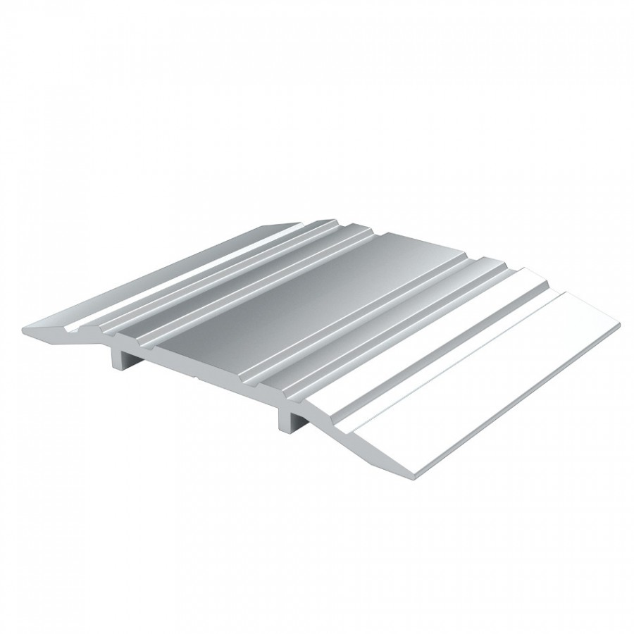 LAS4100 Threshold Plate