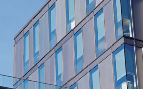 Ultima Insulated Panels