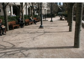CEDEC Footpath Gravel