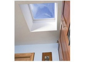 Alumasc Rooflights