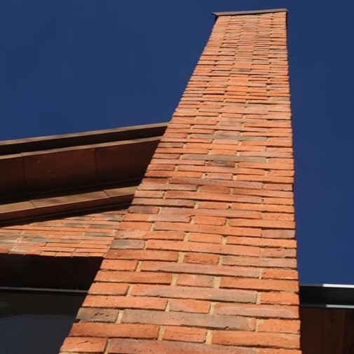 Ibstock reveals enhanced Linear brick range