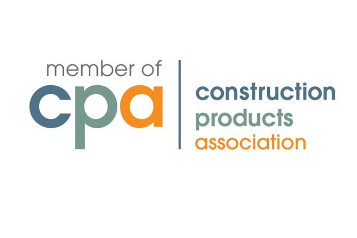 AWMS joins the Construction Products Association