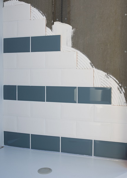 Cembrit launches new tile backer board