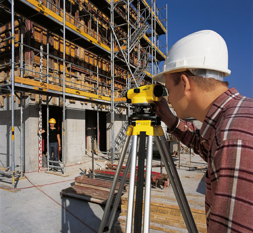 Parliamentary group to look at Brexit impact on future construction skills