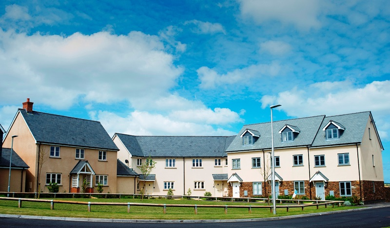 Eurologik in heritage colours wins planners' approval