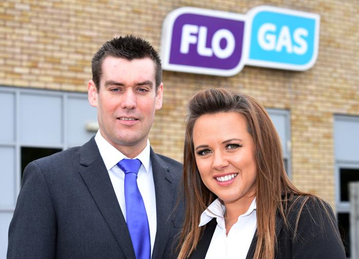 Flogas Britain Creates Specialist Rural Housing Development Team