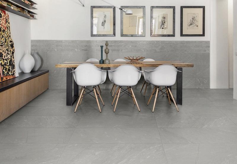 Solus Ceramics launches quartzite inspired range